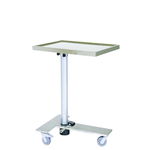 Instrument Table Hydrolic