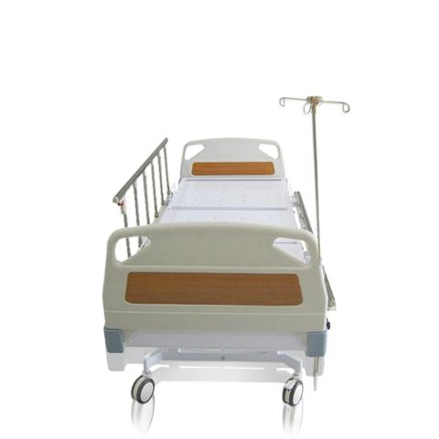Hospital Bed E1 Dream