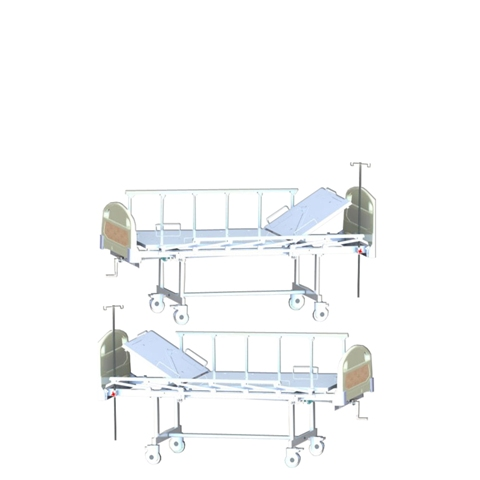 Hospital Bed M1 Dream