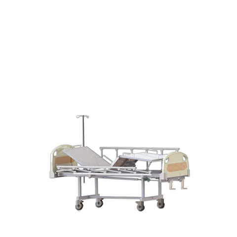 Hospital Bed M2 BKR Dream