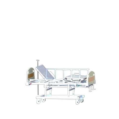Hospital Bed M3 Dream