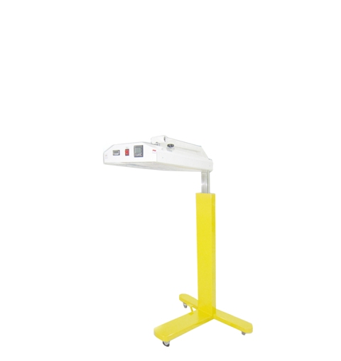 Led Phototherapy Infinity G1