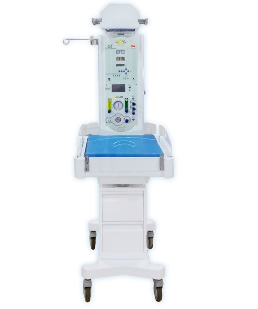Infant Warmer G1 plus
