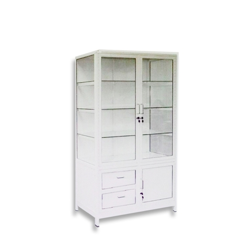 Cathlab Cabinet