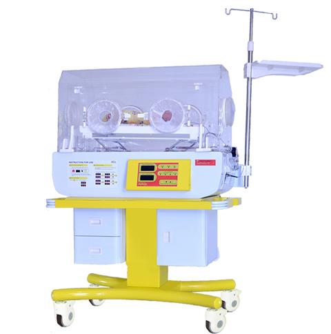 Infant Incubator G1